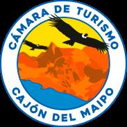 Cajón del Maipo